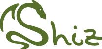 logo shiz